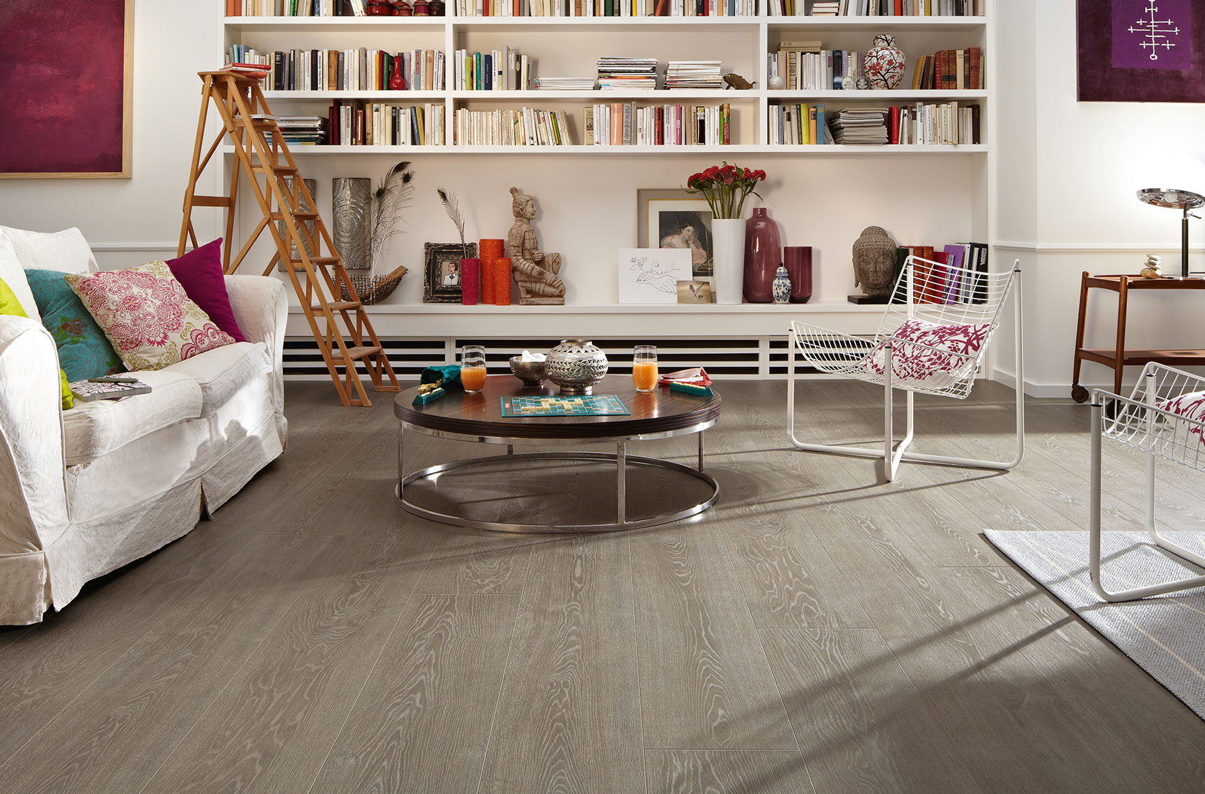 Eplf Laminate Made In Europe